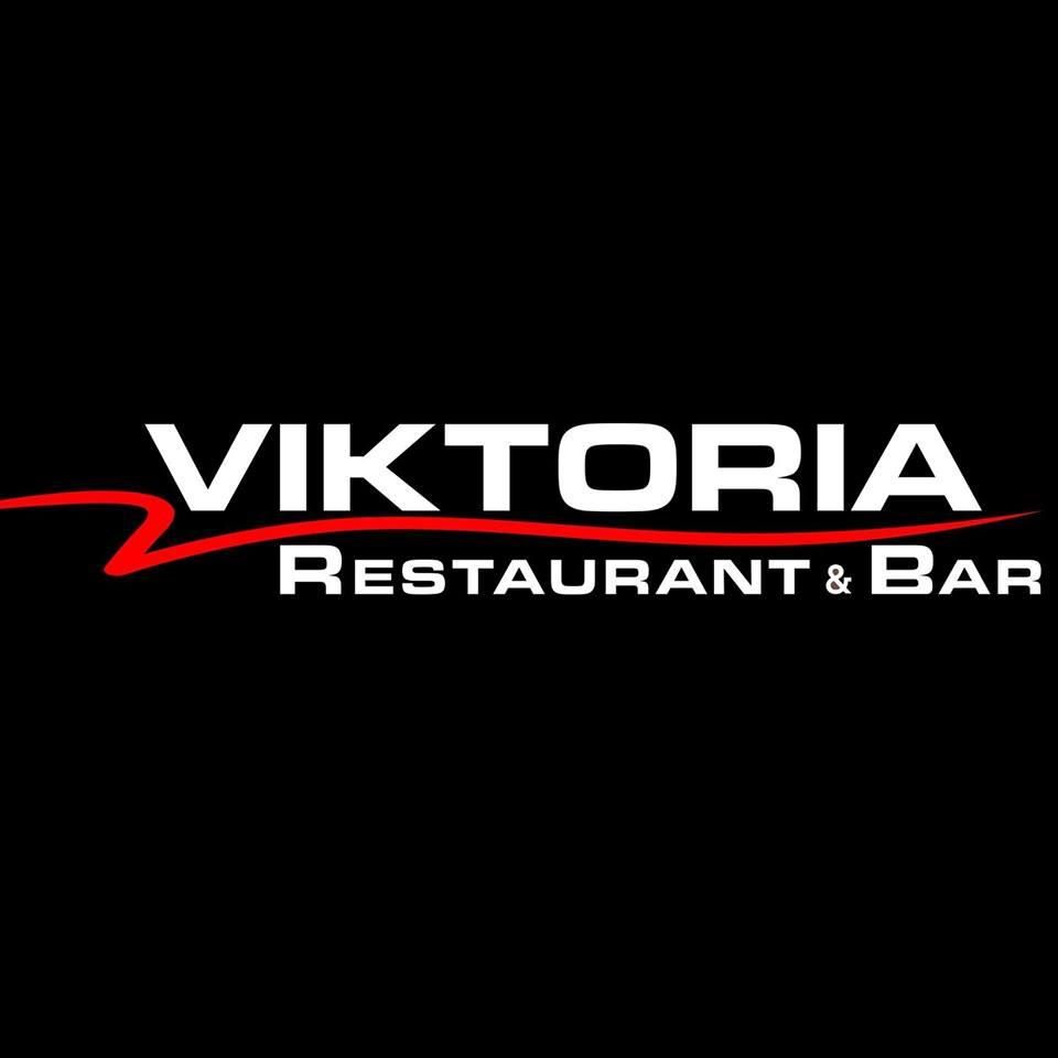 Viktoria Restaurant & Bar