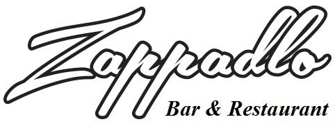 Bar &  Restaurant Zappadlo