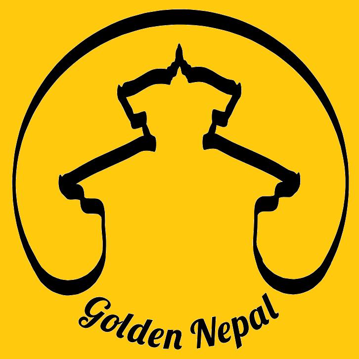 Golden Nepal