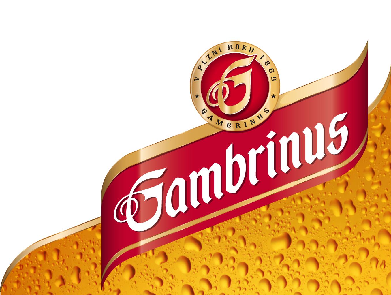 Restaurace Gambrinus