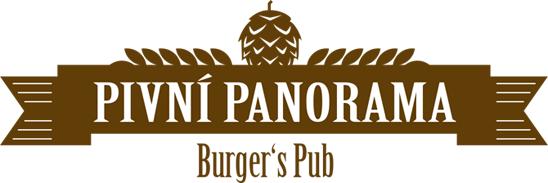 Pivní Panorama