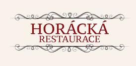 Horácká restaurace