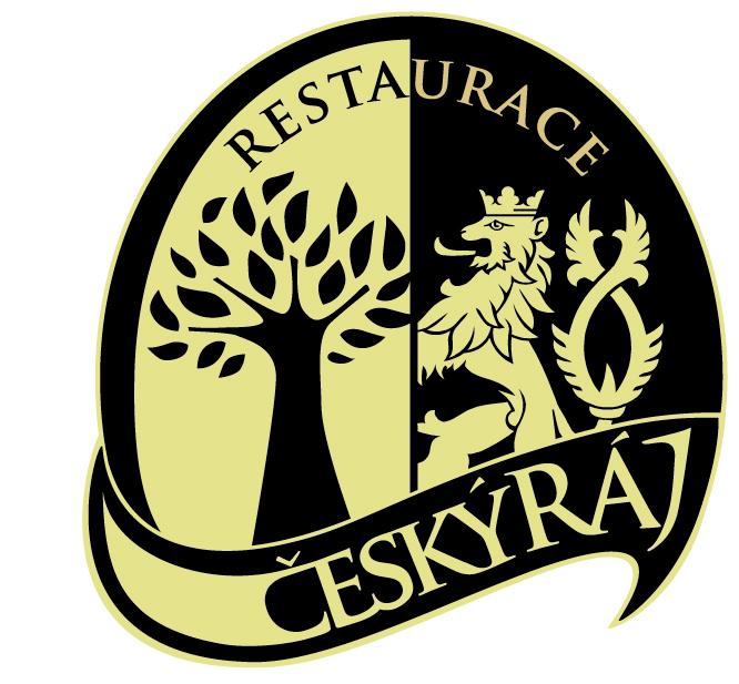 Český Ráj