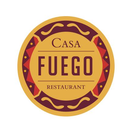 Casa Fuego restaurant