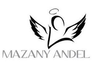 Restaurace Mazaný Anděl
