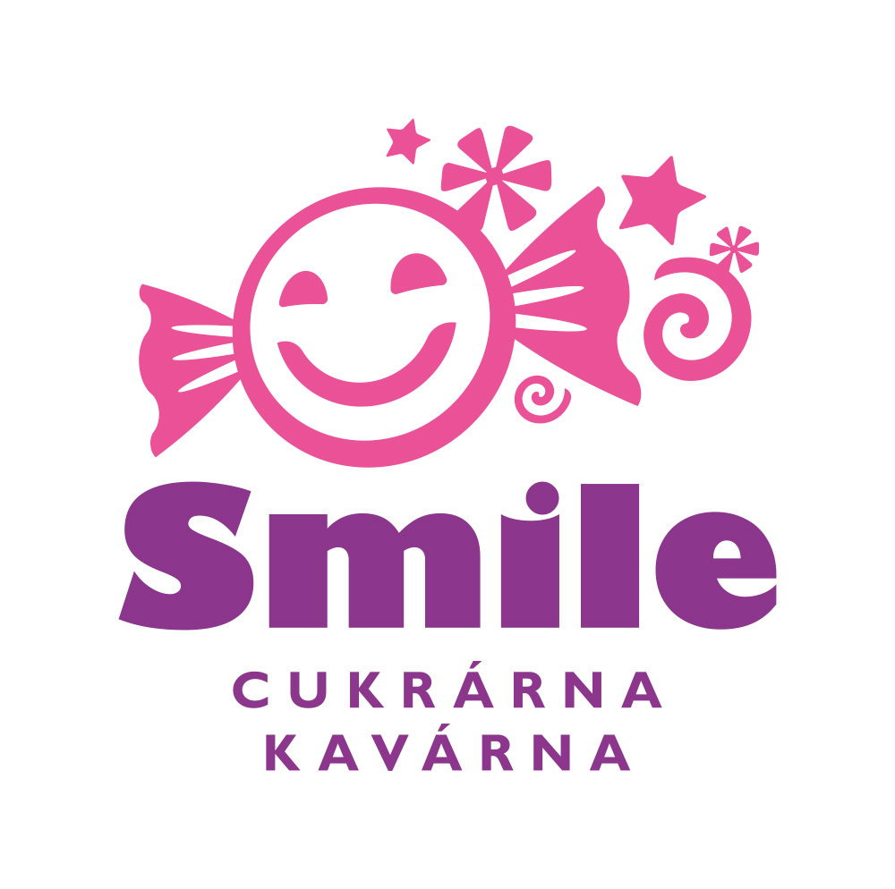 SMILE s.r.o.