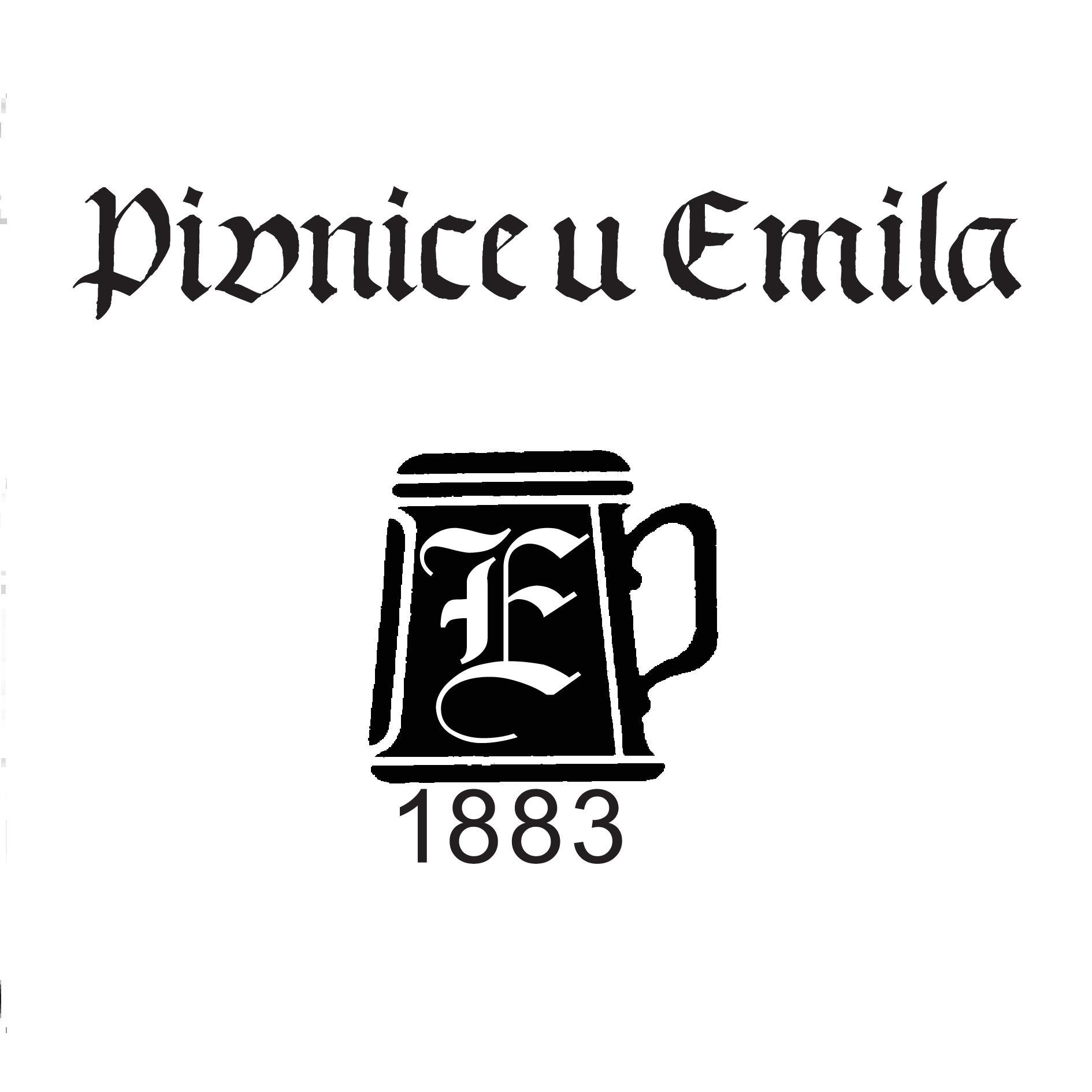 Pivnice u Emila