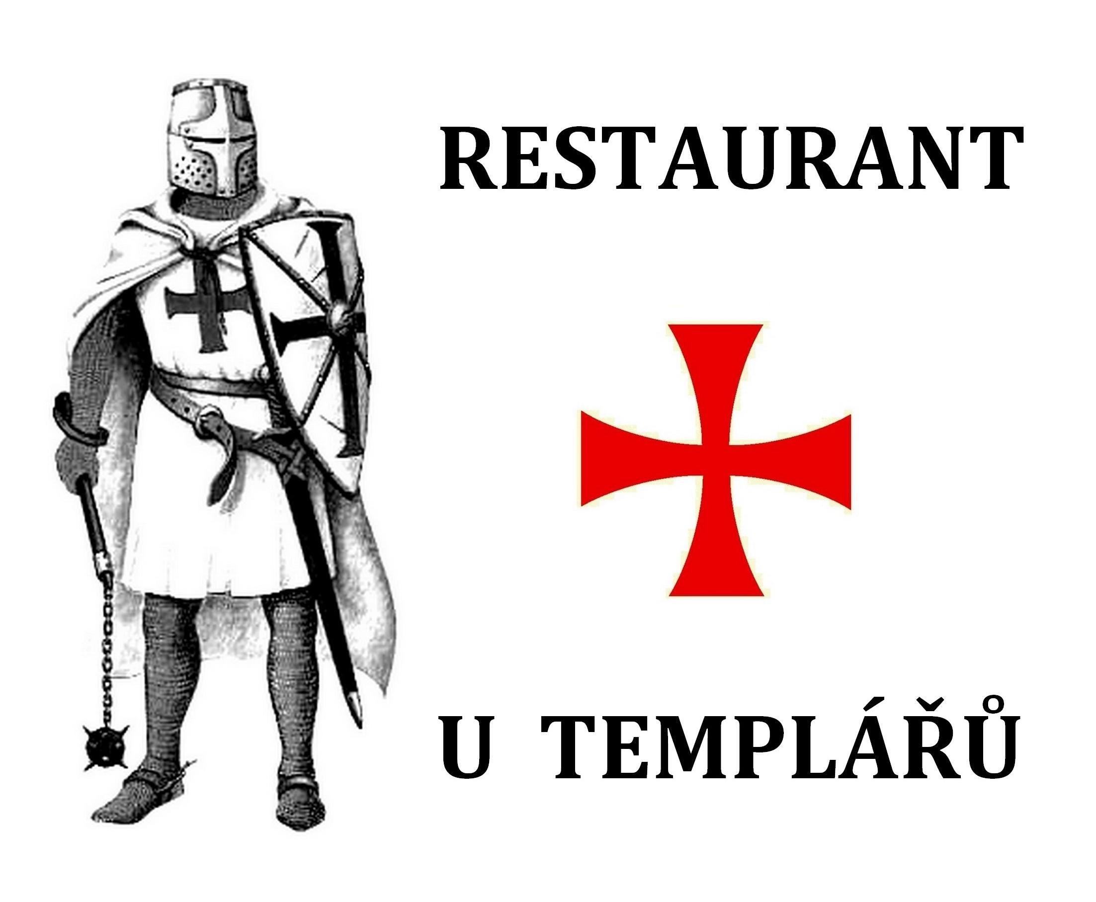 U Templářů