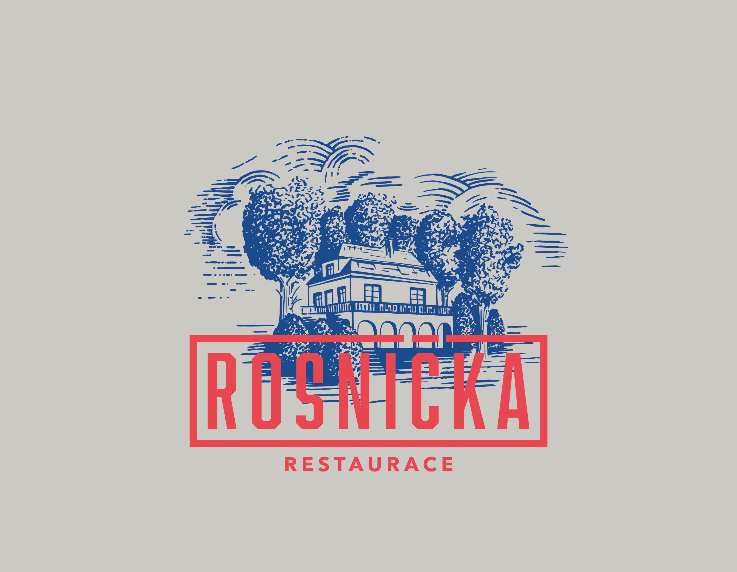 Rosnička Brno