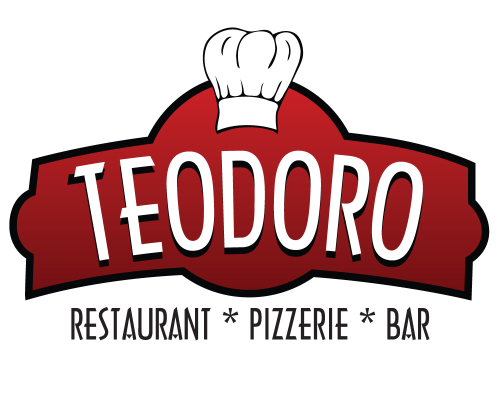 Teodoro restaurant-pizzerie-bar