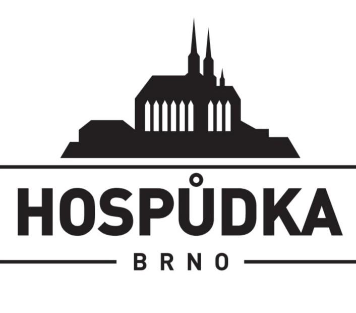 Hospůdka Brno
