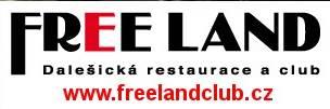FREELAND - Dalešická restaurace a club